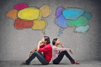 Могут ли негативные мысли отменить Божьи обетования?