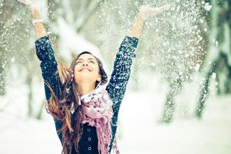 5 способов принести больше радости в вашу жизнь