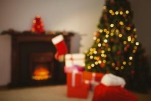 Рождество Веры и Любви
