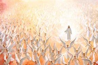 Иисус Христос — Господь и Спаситель