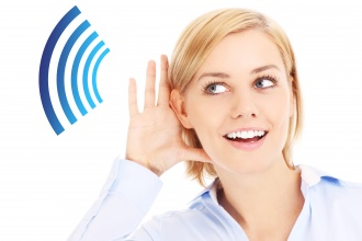 Три способа улучшить свою способность слышать Святого Духа