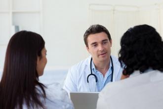 Обращаться ли мне к врачу или принимать исцеление по вере?