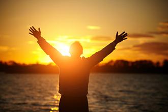 Исповедуя кто вы во Христе