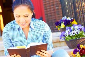 Места Писания о трудоустройстве