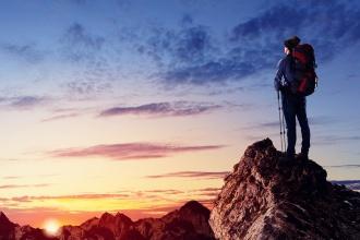 Шесть мест Писания, чтобы устоять в трудные времена