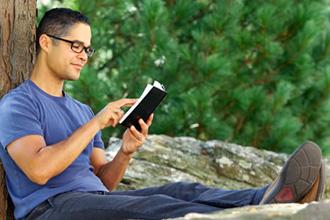 Почему чтение Библии так важно?