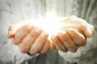 Чудеса Иисуса в исцелении: исследование
