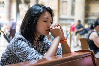 Три вида оружия, которые гарантируют вам результат вашей молитвы
