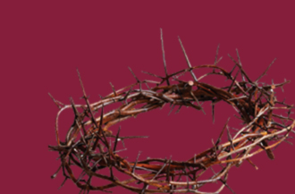 Искупление кровью Иисуса